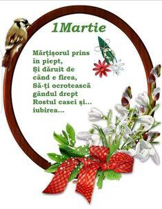 8 Martie, Like4like, Summer Art, Fun, Handmade, Family Travel, Inspiration, Selfie, Friends