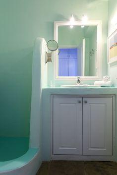 Luxurious Mykonos Villa With Infinity Pool | Feels Like Home Mykonos  Villas, Cozy Apartment,