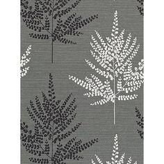 Buy Harlequin Folium Paste the Wall Wallpaper Online at johnlewis.com