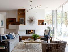 Scale Interior Design - New Scale Interior Design, Interior Design Principles Proportion and Scale