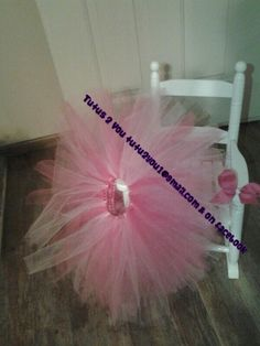 All shades of pink in this tutu skirt...what more could a princess ask for?  This was created by Angie at Tutus 2 You find me on facebook or email tutu2you1@gmail.com for all your tutus, tutu dresses, hair bows,hair bow holders and tulel wreath needs!
