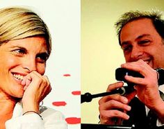 Monopoli dà la fascia a Veltroniper le nozze Ginefra-Ravetto