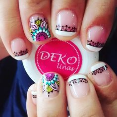Visit the post for more. Cute Toe Nails, Cute Toes, Fun Nails, Lion Craft, Crazy Nails, Nail Decorations, Spa, Manicure And Pedicure, Acrylic Nails