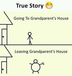 50 Ideas For Funny Kids Laughing Truths Best Funny Jokes, Funny School Jokes, Crazy Funny Memes, Really Funny Memes, Funny Relatable Memes, Funny Facts, Haha Funny, Funny Quotes, Humor Quotes