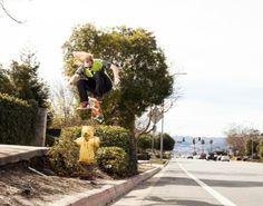 Photo by Cole Garrett. Skate Photos, Skateboards, Dolores Park, Sports, Hs Sports, Skateboard, Sport, Skateboarding