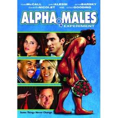 Alpha Males Experiment is actually a romantic comedy. Yet if you are of the like-minded alpha male of this world, you will not be disappointed by this movie either. Indie Movies, Comedy Movies, Hd Movies, Movies Online, Movies And Tv Shows, Movie Tv, Films, Crime Film, Some Things Never Change