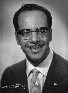 Insert: Jornalismo Cultural: Waldir Calmon: Feito Para Lembrar...Waldir Calmon e seu Conjunto foram a síntese de tudo o que havia de mais sofisticado nos dourados anos 50 para a música brasileira.
