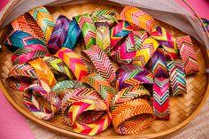 Lahu Grass woven Bracelet/Hippie /Boho /Wholesale por CHEZMOIMYHOME