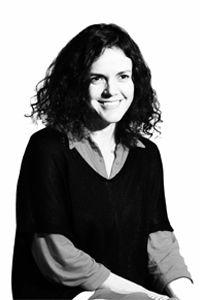 Ania | XENEME proxectos sociais