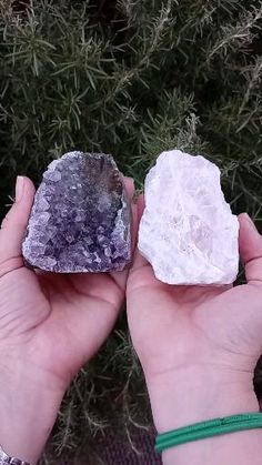 Rose Quartz Crystal, Crystal Cluster, Crystal Healing, Crystals Minerals, Rocks And Minerals, Parent Trap, 1 Rose, Gem Stones, Natural Healing