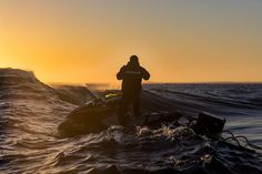 The Northern Hemisphere winter feels like it's kicking in and the #surf is getting bigger. When it goes XXL the Northcore #Jetski jacket is the perfect top layer for jet ski operators to keep off the chill. Here's Russell Ord in his jacket during the last #Australian winter at the Right in WA. Great shot by Andrew Semark. #surfing