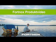 Rechnungsprogramm & Buchhaltungssoftware. Rechnung schreiben, Buchhaltung erledigen, Kunden verwalten - Fortnox Youtube, Simple, Youtube Movies