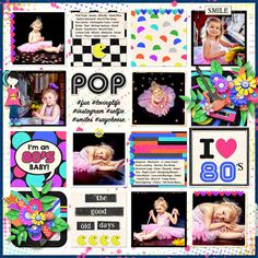 Made with the kit When I Was A Kid by Blagovesta Gosheva available at SSD here  http://www.sweetshoppedesigns.com/sweetshoppe/product.php?productid=35237&cat=&page=1 Cards and bundle also available  Template Instalove 1 by Heartstring Scrap Art  All photos by Janet Kamskay used with her kind permission. Find her beautiful work on FB here https://www.facebook.com/Janet-Kamskay-Photographer-820203334689457/