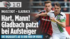 http://www.bild.de/bundesliga/1-liga/saison-2015-2016/fc-ingolstadt-04-gegen-gladbach-am-29-Spieltag-41831716.bild.html