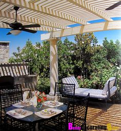 Outdoor Misters Cooling Systems | Mist Cooling : Mist Specialties, Misting  Systems U0026 Mist Cooling Fans | Must Haves | Pinterest | Google Images, ...