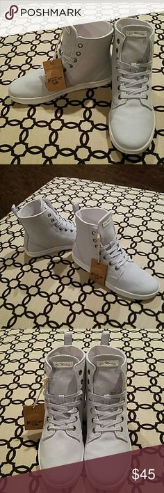 199 Best Lugz And Uggs Timberland Boots For Women Images Ankle