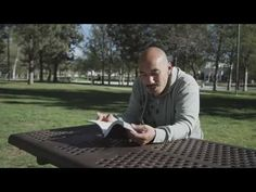 """""""Our greatest fear should not be of failure but of succeeding at things in life that don't really matter.""""  Quotes From Francis Chan"""