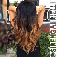 First IG video!!! Should I start making more?! Love this girl and her bomb hair. Thank you for driving so far to find see me. I had a blast with you❤️ @marissamuraoka #hairbysirengabrielle #asirenslifeforme #sirensalon #vancouverhair #portlandhair #pdxhair #colormelt #balayage #paintedhair #thebusinessofbalayage #ineedthathair #love #stylistshopconnect #americansalon #modersalon #hef #hairshake #joico #hairjoy #olaplex