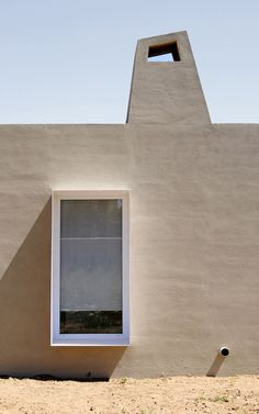 house for Pau & Rocío   NUA   Archinect
