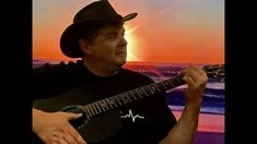 """""""My Guitar """" Song written by Songwriter Ron Danvers This song is about enjoying playing guitar and writing songs. Writing Songs, Guitar Songs, Playing Guitar, Music, Musica, Musik, Muziek, Musical Composition"""