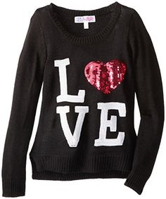 20+ Girl Sweaters Collection ideas | sweater collection, girls sweaters,  school dresses