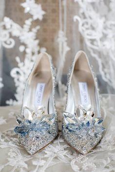 Romantic Wedding at the Banff Springs Hotel | BanffReal Weddings