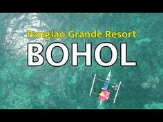 Panglao Grande Resort offers breathtaking beach views of the island province, Bohol. The place feels like a tropical paradise boasting white-sand beach and b. Bohol, White Sand Beach, Tropical Paradise, Shots, Feelings, Reading, Reading Books