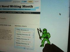write debutante essay
