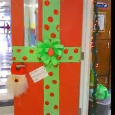 Image detail for -CLASSROOM DOOR DECORATING IDEAS. CLASSROOM DOOR - APARTMENT PATIO ...