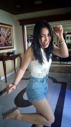 Julia Barretto Julia Baretto, Filipina Actress, Cute Girl Photo, Beautiful Asian Girls, Woman Crush, Asian Woman, Girl Photos, Cute Girls, Celebs