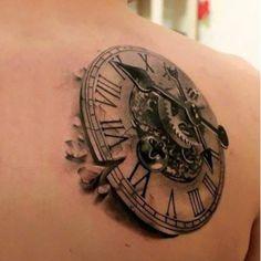 17 Mejores Imágenes De Eliminación De Tatuajes Tattoo Removal
