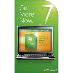 microsoft office 2010 anytime upgrade