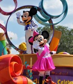 Skip the Lines at Disney World, save up to 4 hours per day!