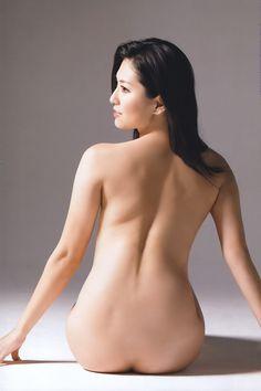 Haruna Yabuki #yabuki #gravure