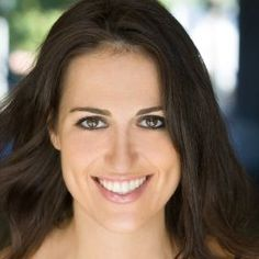 Ep 168: Marketing to Millennials and Gen Z with Amanda Slavin of Catalyst Creativ/168