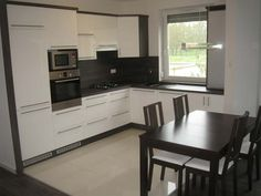 Kapcsolódó kép Kitchen Island, Kitchen Cabinets, Home Decor, Island Kitchen, Kitchen Cupboards, Homemade Home Decor, Decoration Home, Kitchen Shelves, Interior Decorating