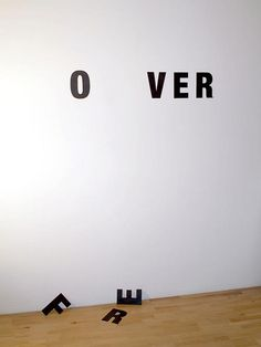 nothing is forever Anatol Knotek