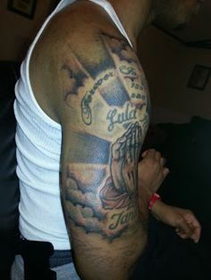 best tattoo artist in augusta ga on pinterest best