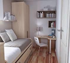interior kamar tidur 3x3 - Penelusuran Google