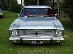 XT Ford Falcon, Muscle Cars, Rebel, Photo Galleries, Places To Visit, Falcons, Gallery, Classic, Pickup Trucks