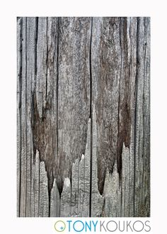 wood, woodgrain, exposed, rough, texture, crackled, cut, jagged