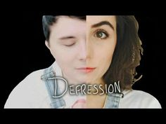 Dan Howell // Burned Out - YouTube