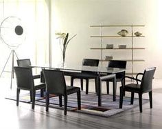 Le Corbusier Dinning TableCassina Le Corbusier LC6 Table   Dream Furniture   Pinterest  . Corbusier Lc6 Dining Table. Home Design Ideas