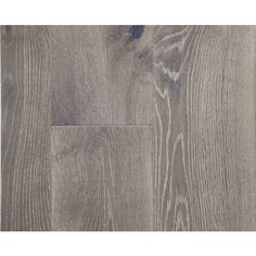Milky Way Collection Wire Brushed Orion Oak Get this free sample and many more! by calling us 678-365-0221