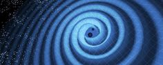 Rainer Weiss, Barry C. Barish and Kip S. Thorne have won the 2017 Nobel Prize in physics. The three are members of the LIGO-Virgo detector collaboration that discovered gravitational waves.