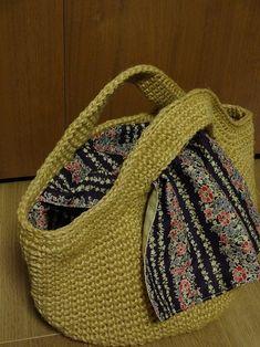 ☆ Flap kender táskával ☆ Image 1