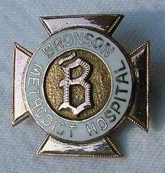 Bronson Methodist hospital SON, Kalamazoo, MI