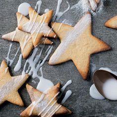 Taste Mag | Starry soetkoekies @ https://taste.co.za/recipes/starry-soetkoekies/