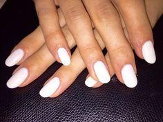 Vernis semi-permanent Blanc, Top coat vernis permanent Mat NDED. Couleur White Angel LA FEMME http://www.gel-uv-discount.com/vernis-semi-permanent-white-angel-10ml.htm #vernissemipermanent #vernispermanent #geluv #geluvdiscount #ongles #nail #nailart #fauxongles #onglesparfaits #manucure #gelpolish #white angel # lafemme #vernissemipermanentmat #ultramat #fashion #mode #vernisblanc #onglesblancs