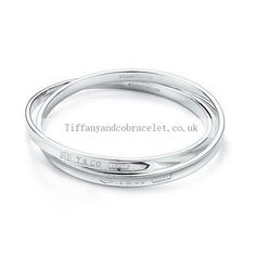 http://www.tiffanyandcobracelets.co.uk/top-tiffany-and-co-bangle-middle-double-silver-031-online-shops.html#  Affordable Tiffany And Co Bangle Middle Double Silver 031 Sale